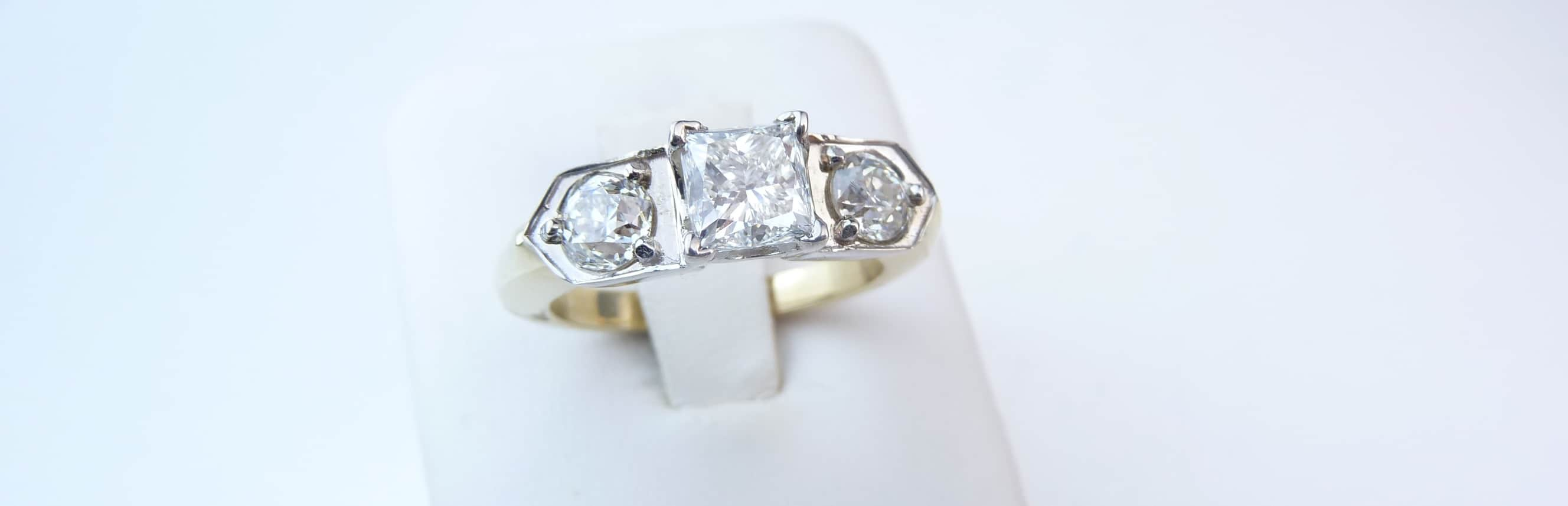 karenna maraj engagement rings