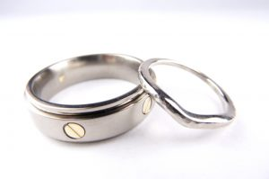 Wedding Band gallery
