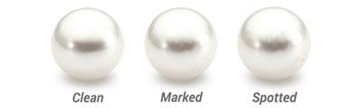 Pearl Complexion